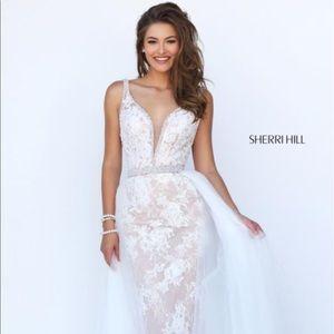 Sherri Hill Dresses & Skirts - Sherri Hill Dress 50104 Brand new, Never Worn