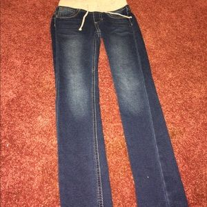 Imperial Star Other - Girls Imperial Star jeans