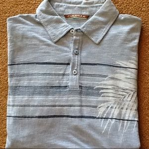 Cubavera Other - Men's shirt, size xl