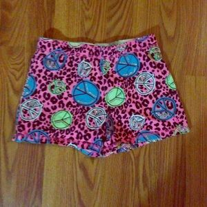 Justice Other - Girls shorts by Justice