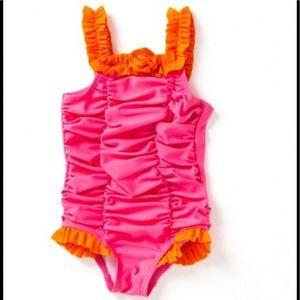 Absorba Other - Absorba Swimsuit
