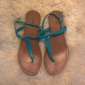 Kirra Shoes - Kirra Sandals 💕