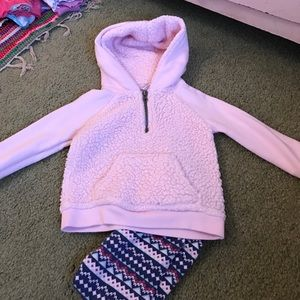 Other - Carters 3T