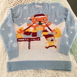 Other - Ugly Christmas Sweater! 🎄 🎅🏻Men's size XL