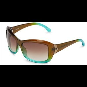 "SPY Accessories - Spy sunglasses ""Farrah"""