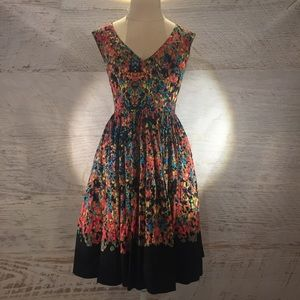 Plenty by Tracy Reese/Anthropologie dress 2