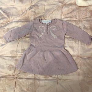 Tartine et Chocolat Other - Baby dress