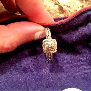 John Hardy Jewelry - JOHN HARDY earrings