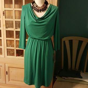 Donna Ricco Dresses & Skirts - Beautiful dress