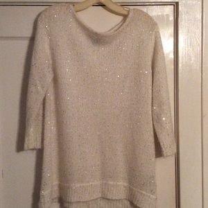 Kenneth Cole Sweaters - Cute Sweater