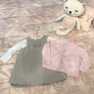 Tartine et Chocolat Other - Baby set