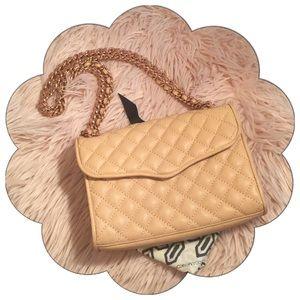 Rebecca Minkoff Handbags - LOWEST Rebecca Minkoff Biscuit Mini Affair
