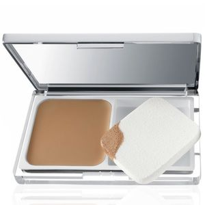 Clinique Other - Clinique acne solutions powder makeup 11 honey