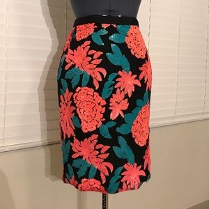 Greylin Dresses & Skirts - NWT Greylin Sequin Skirt
