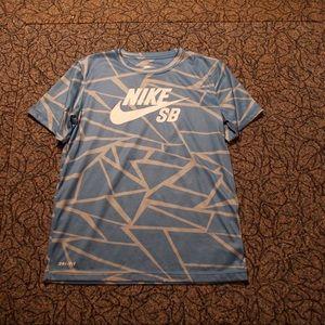 Nike Youth XL Drifit