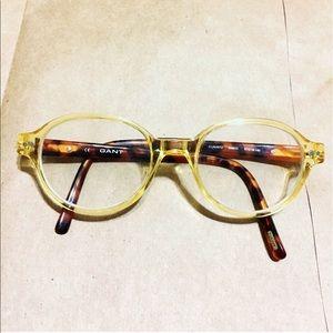 GANT ✨ vintage style eyeglasses