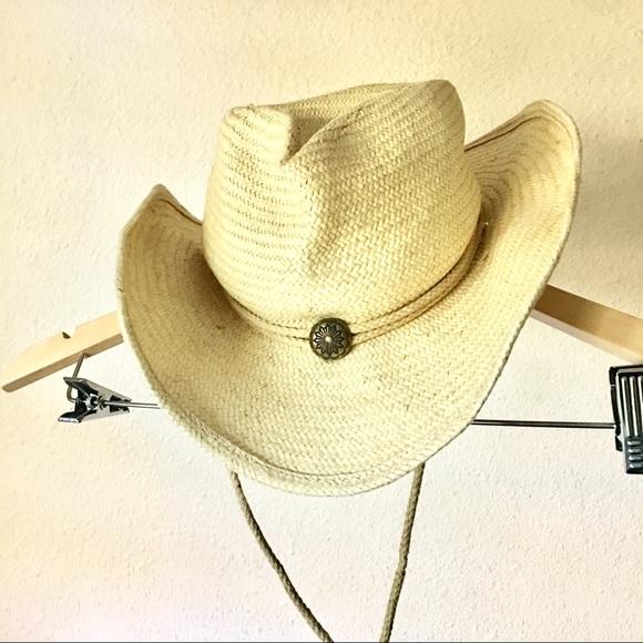 b8edd586a53 Shady Brady 🎪 Cord and Concho Hat. M 59068ff5fbf6f90bfb02b51b. Other  Accessories ...