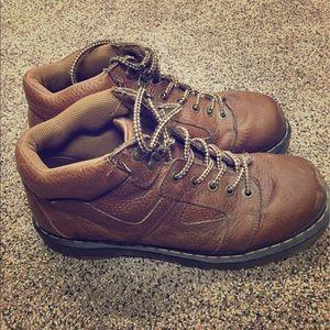 Dr. Martens Other - Dr Martens men's boots