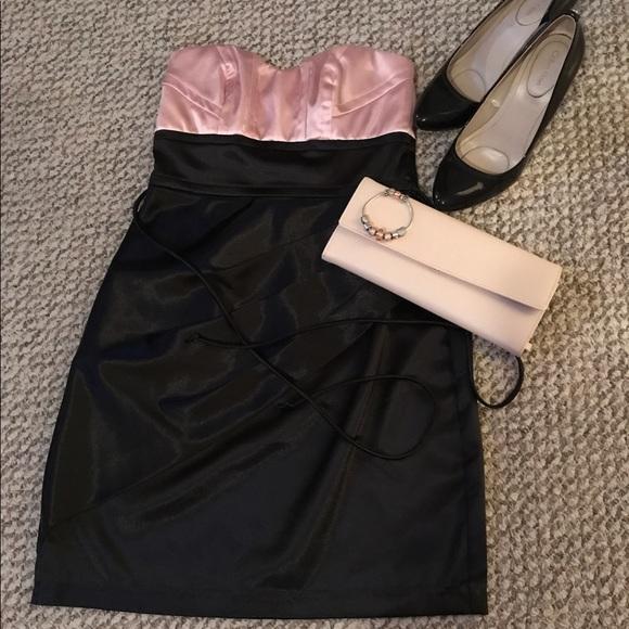 Teeze Me Dresses & Skirts - A gorgeous evening dress!