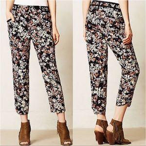 Cartonnier pants