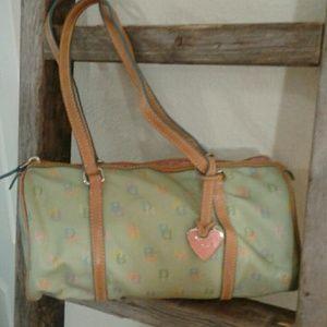 Dooney & Bourke Handbags - Purse