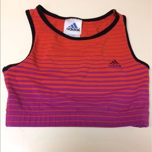 Adidas Other - Women's Adidas Sports Bra