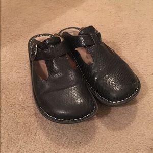 Allegri Shoes - Alegria shoes
