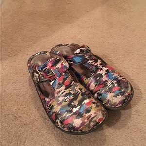 Allegri Shoes - Shoes