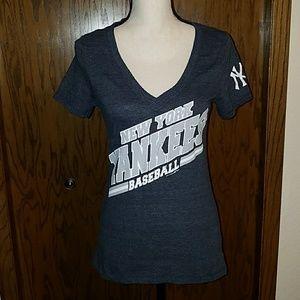 NWOT Yankees Shirt