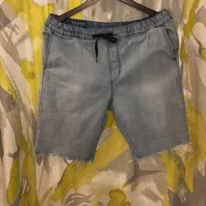 Bullhead Other - Bullhead Denim Shorts