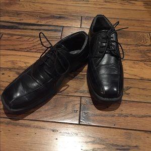 Deer Stags Other - Men's Deer Stags dress shoe
