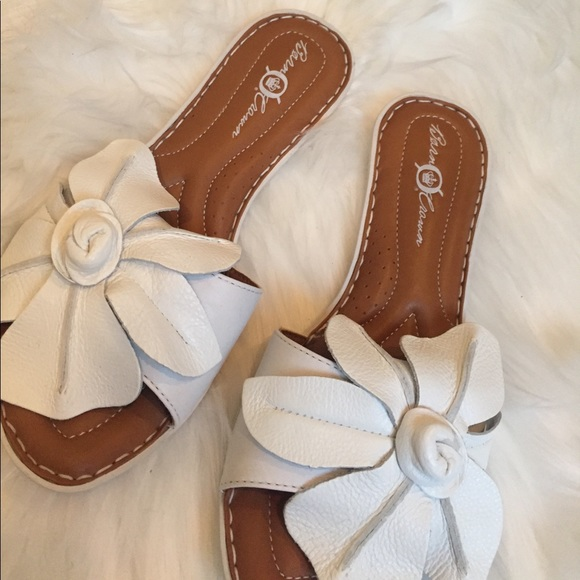 Where To Buy Born Crown Shoes