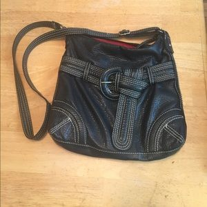 marc ecko Handbags - Marc ecko crossbody