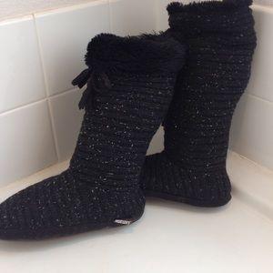 Muk Luks Shoes - Muk Luks