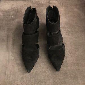 Belle by Sigerson Morrison Shoes - REDUCED! Belle by Sigerson Morrison Booties
