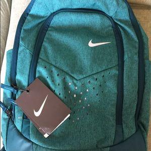 nike vapor energy backpack