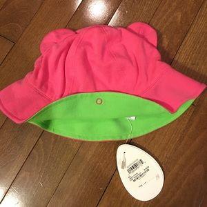 Stem Baby Other - Stem baby hat