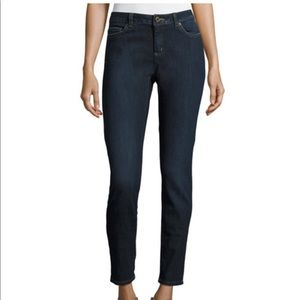Michael Kors  Denim - Michael kors skinny jeans