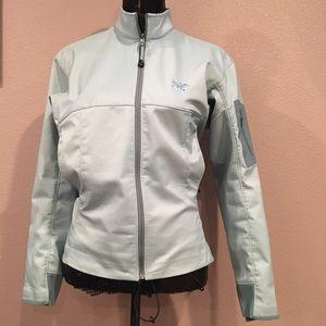 Arc'teryx Jackets & Blazers - arc'teryx women's jacket.