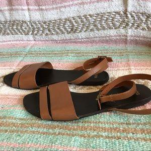 ASOS Shoes - ASOS sandals