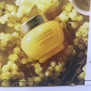 L' OCCITANE ❤️❤️ for sale