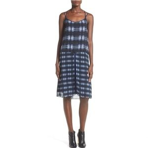 Whitney Eve Dresses & Skirts - NWOT Whitney Eve Arroyo dress