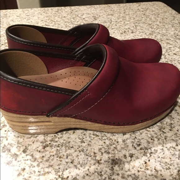 Michael Kors Shoes Size