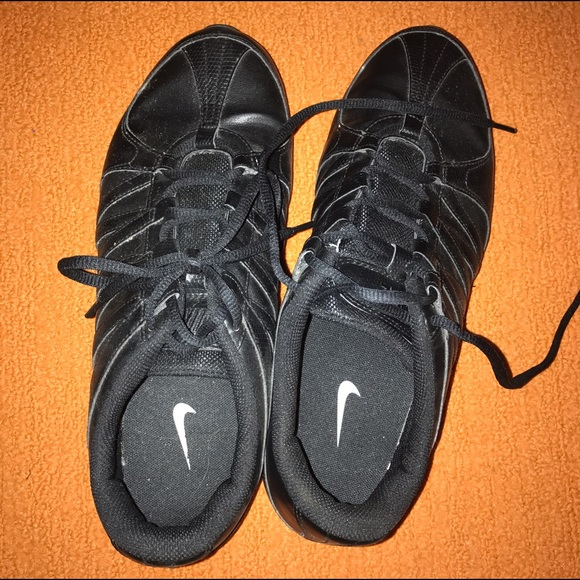 Nike Musique Dance Shoes