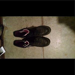 Danner Other - Danner Acadia Gore-Tex Boots