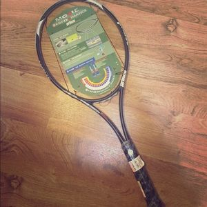 Prince Other - Brand New Prince Tennis Racquet grip 4 3/8