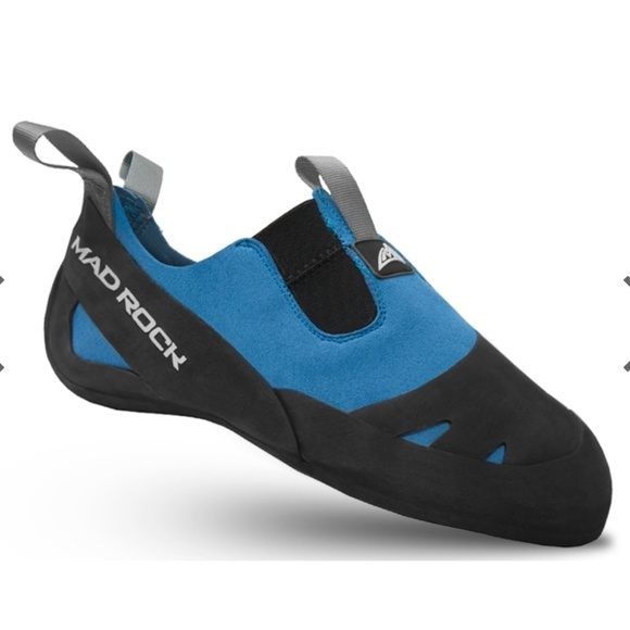 rock climbing shoes for sale 28 images mad rock con