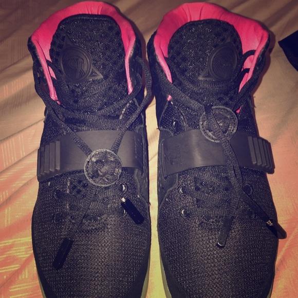 50% off Nike Shoes - Nike Air - 142.9KB