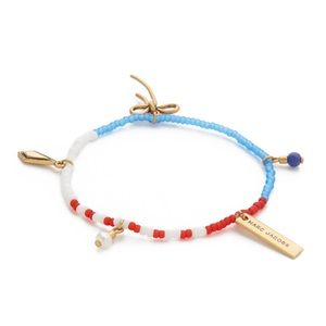 Marc Jacobs Friendship Bracelet