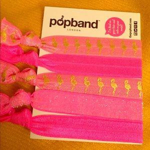 Popband